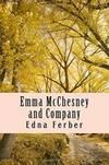 image of Emma McChesney and Company