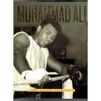 Muhammad Ali (Unseen Archives)