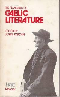 The Pleasures of Gaelic Literature