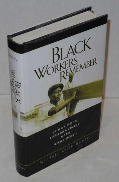 Berkeley: University of California Press, 1999. Hardcover. xxi, 402p. + 16p. photos, synopsis, prefa...