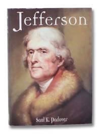 Jefferson [Thomas]