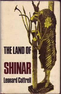 The Land of Shinar