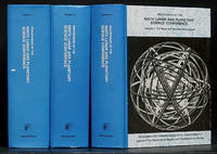 Proceedings of the Ninth Lunar and Planetary Conference Houston, Texas, March 13-17, 1978
