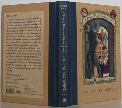 New York, New York, U.S.A.: Trophy Pr, 1999. 1st Edition. Hardcover. Fine/No Jacket. A fine first ed...