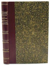 Le Avventure di Pinocchio: Storia di un Burattino by  Carlo Collodi - 1883 - from Bromer Booksellers (SKU: 20920)