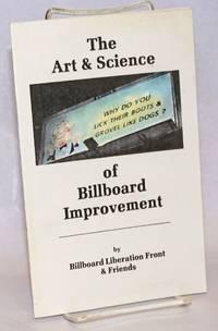 The art & science of billboard improvement