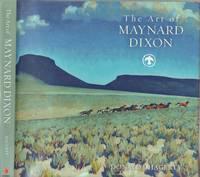 Art of Maynard Dixon