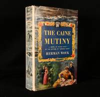 image of The Caine Mutiny