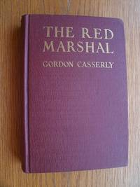 The Red Marshal