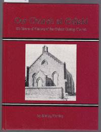 image of Our Church at Enfield - 125 Years of History of the Enfield Uniting Church
