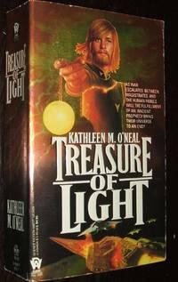 Treasure of Light