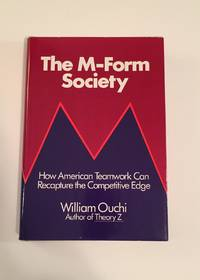 The M-Form Society