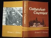 CATHERINE CARMIER
