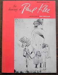 The Drawings of Paul Klee
