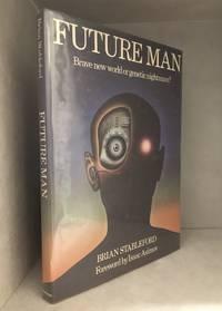 image of Future Man