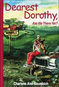 D�E�A�R�E�S�T� �D�O�R�O�T�H�Y�,� �A�R�E� �W�E� �T�H�E�R�E� �Y�E�T�?� �B�o�o�k� �1�.