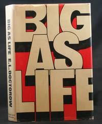 Big as Life