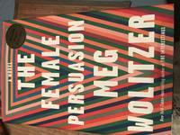 image of The Female Persuasion: A Novel