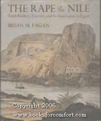 The Rape of the Nile