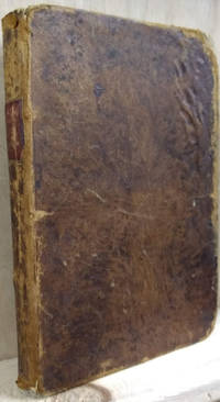 Liber Primus,  Or, a First Book of Latin Exercises Prepared for the Use of  Schools and Academies