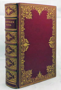 image of WORKS OF ALFRED LORD TENNYSON, Poet Laureate