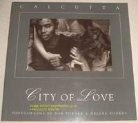 Calcutta: City of Love