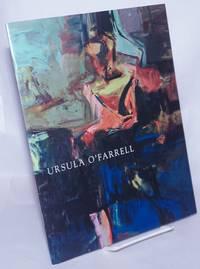 image of Ursula O'Farrell