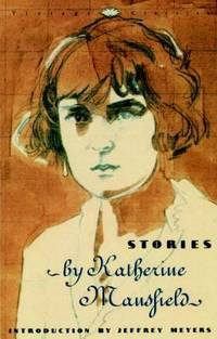 image of Stories