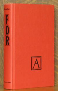 F D R [FDR]