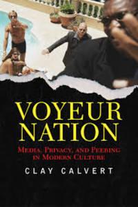 Voyeur Nation