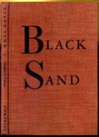 Black Sand: Prehistory in Northern Arizona