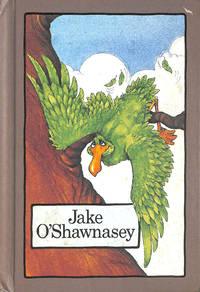 image of Jake O'shawnasey (Serendipity)