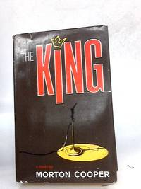 THE KING- A Novel