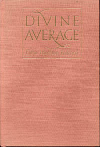 image of Divine Average