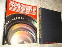 The Master Guide To Photography