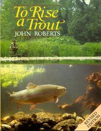 image of To Rise a Trout