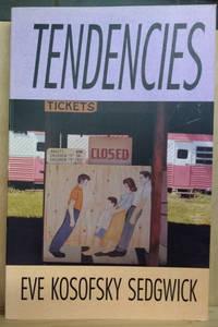 image of Tendencies