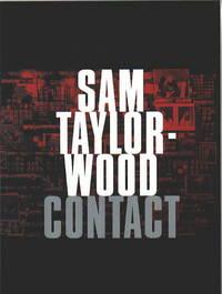 Contact Sam Taylor-Wood