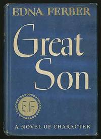 image of Great Son