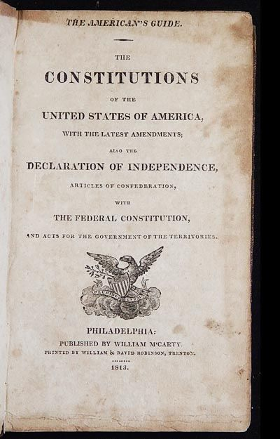 Federalism Quotes