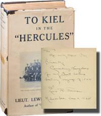 image of To Kiel in the