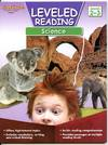 Leveled Reading: Science