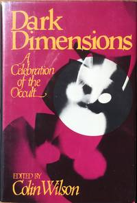 DARK DIMENSIONS : A Celebration of the Occult