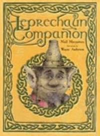 Leprechaun Companion