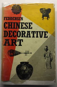 image of Chinese Decorative Art