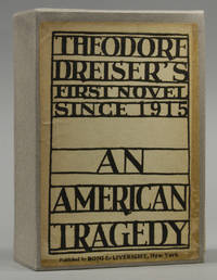 early life and novels of theodore dreiser The novels of theodore dreiser donald pizer published by university of minnesota press pizer, donald  on chicago society, on the early married life of cowperwood and aileen, and so on in addition to cutting whole chapters, dreiser also summarized.