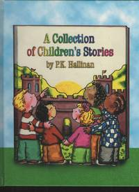 Collection of Children's Stories