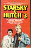 image of Starsky_Hutch # 3