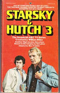 image of Starsky & Hutch # 3