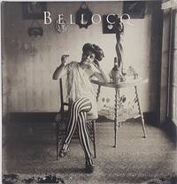 Bellocq: Photographs from Storyville. The Red-Light District of New Orleans.